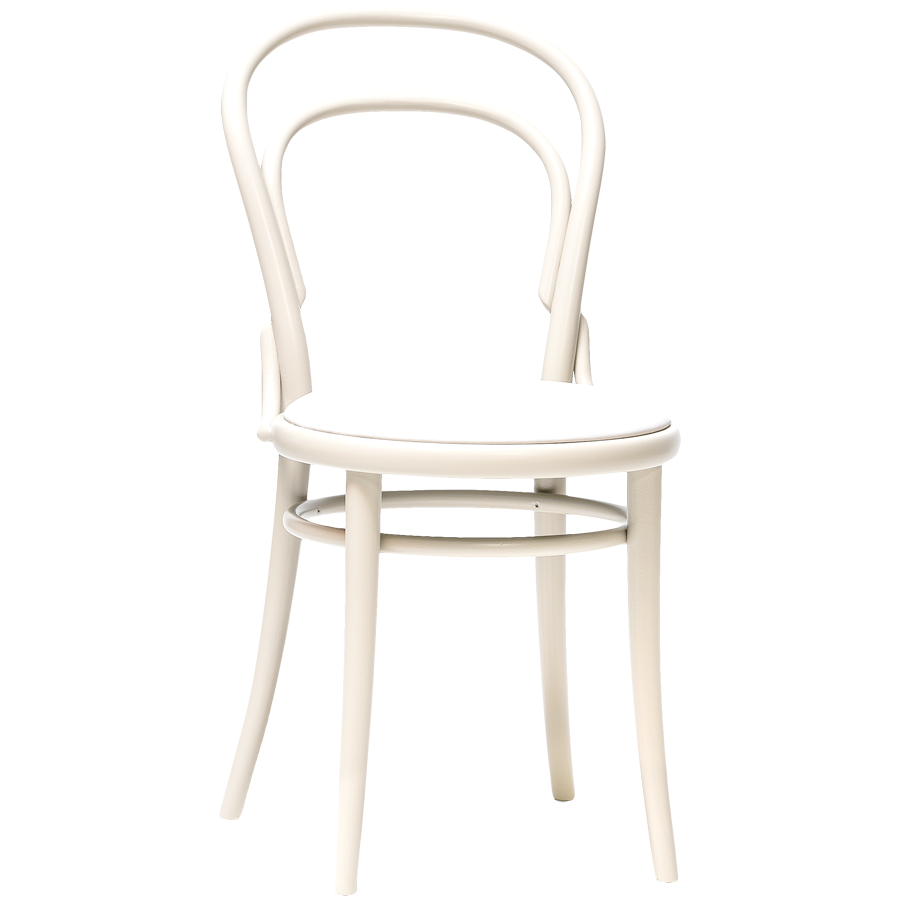 TON CHAIR 14 UPHOLSTERED