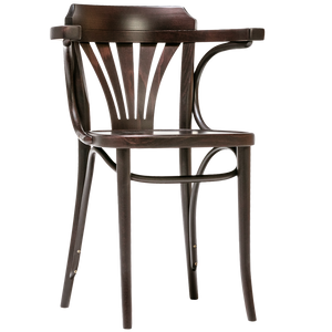 TON CHAIR 24