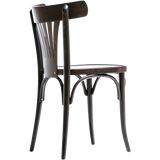 TON CHAIR 56