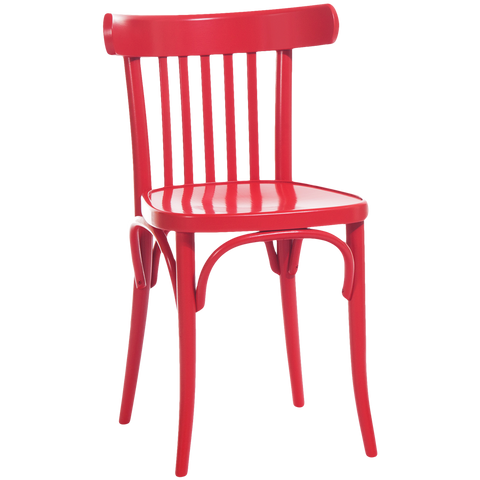 TON CHAIR 763