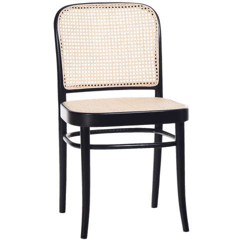 TON CHAIR 811