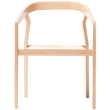 TON ARMCHAIR ONE