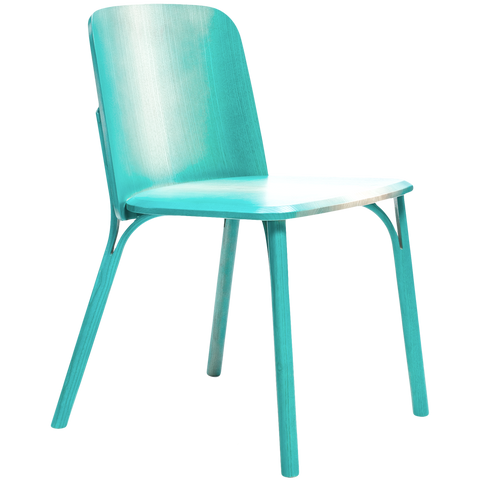 TON CHAIR SPLIT