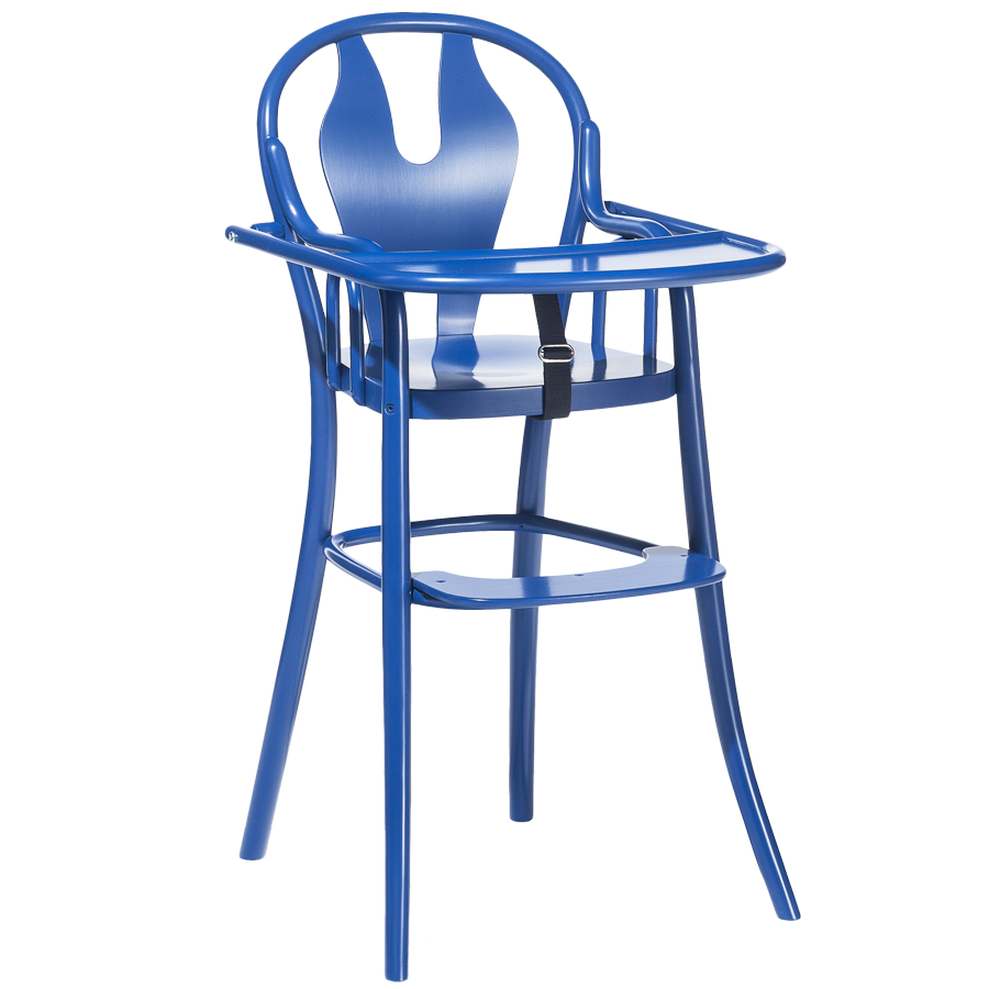 TON CHILDRENu0027S HIGH CHAIR 014  sc 1 st  dyke u0026 dean & TON CHILDRENu0027S HIGH CHAIR 014 u2013 DYKE u0026 DEAN