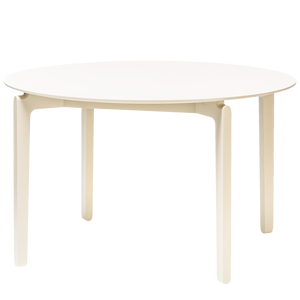 TON LEAF 443 TABLE