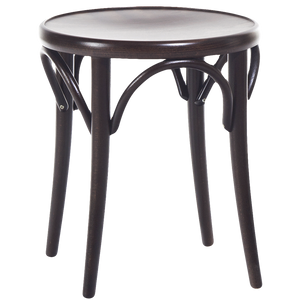 TON STOOL 60 - STOOLS - DYKE & DEAN  - Homewares | Lighting | Modern Home Furnishings