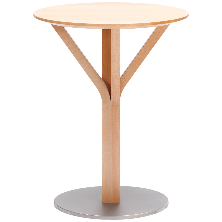 TON BLOOM 272 SIDE TABLE