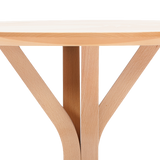 TON BLOOM 276 SIDE TABLE