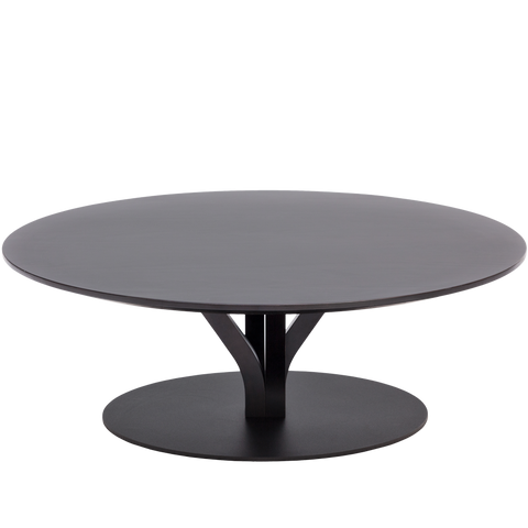 TON BLOOM 227 TABLE