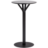 TON BLOOM 279 SIDE TABLE