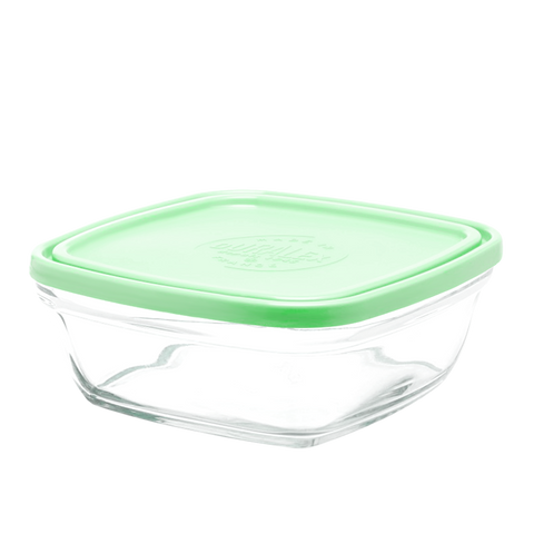 DURALEX FRESHBOX STACKING BOWL 14CM