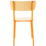 SCOTT & TAYLOR - ORIGINAL CHARLOTTE CHAIR