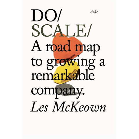 DO SCALE
