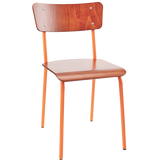 SCOTT & TAYLOR - ORIGINAL PHOEBE CHAIR