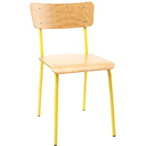 SCOTT & TAYLOR - ORIGINAL DOT CHAIR