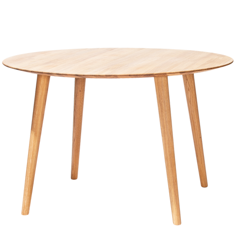 TON MALMO TABLE 707