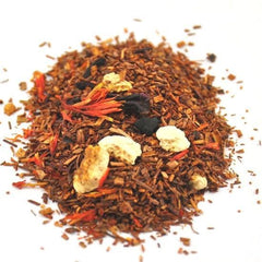 Blood Orange Rooibos organic - temporarily out of stock