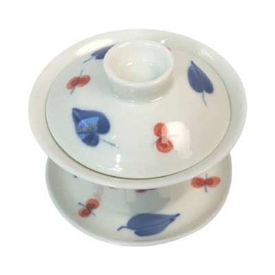 Gaiwan Berry 90ml