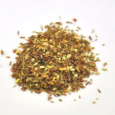 Rooibos (green) fair trade & organic