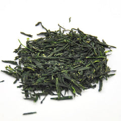 Gyokuro Samidori - temp. out of stock