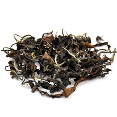 Bai Hao Wulong (Oriental Beauty) - out of stock