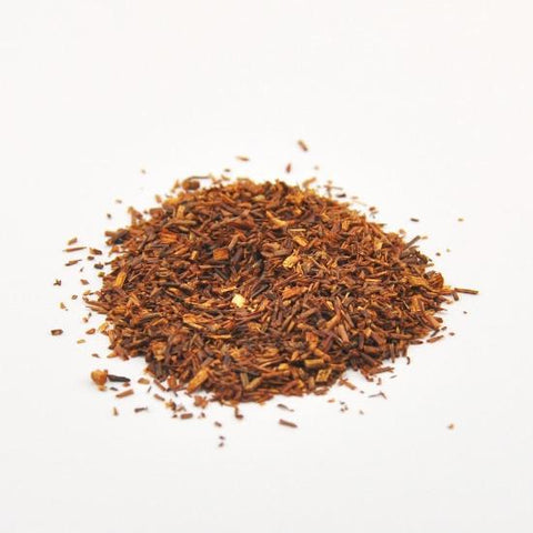 Rooibos fair trade & organic