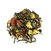 White Tea Goji berry