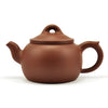 yixing china teapot