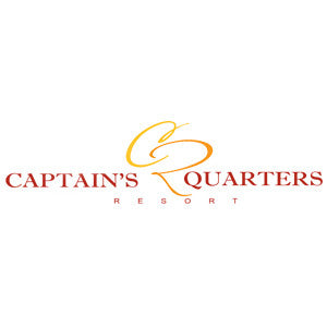 Captain's Quarters