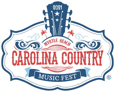 CCMF Guest Pricing 4 Day Pass Main Stage VIP Ticket