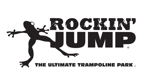 Rockin' Jump - Forest Dunes Exclusive Guest Offer
