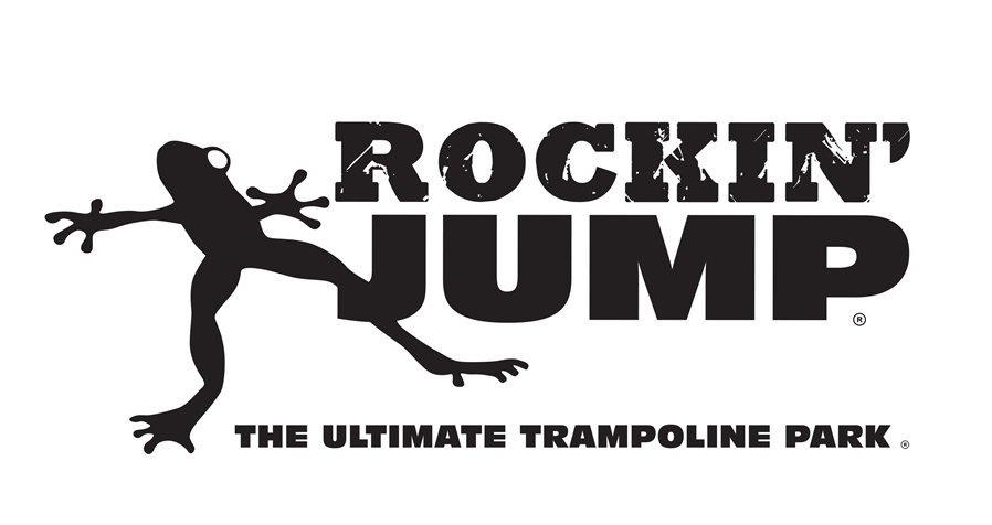 Rockin Jump Carolina Winds Exclusive Guest Offer By Vacation