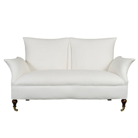 Queen Elizabeth Sofa