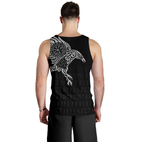 Viking Men's Tank Top Product Type