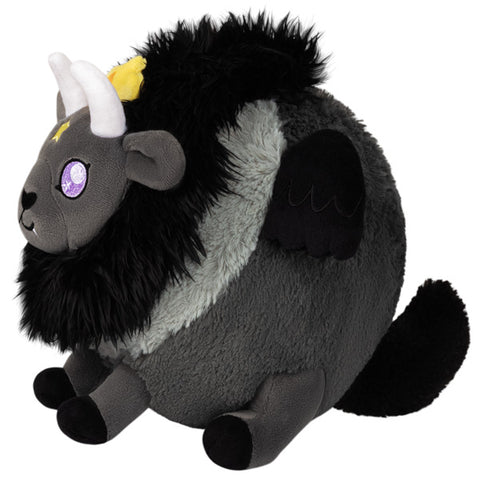 Mini Squishable Baphomet TH7 - 1st Iceland