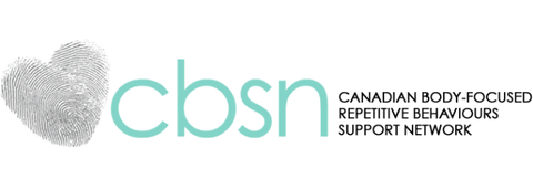 Canadian BFBR Support Network