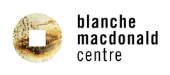 Blanche Macdonald's editorial about Pacific Hair Vancouver