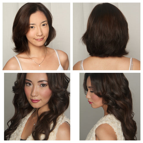 asian hair extensions vancouver