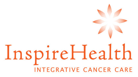 Inspire Health Integrative Cancer Care Pacific Hair
