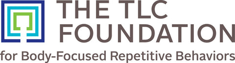 Trichotillomania resource TLC Foundation Vancouver