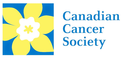 Canadian Cancer Society website Pacific Hair Directory