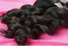 peruvian wavy hair extensions vancouver