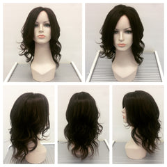 wigs for chemotherapy vancouver