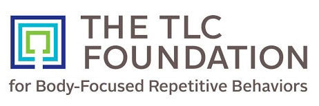 The TLC Foundation Body-Focused Repetitive Behaviours Pacific Hair