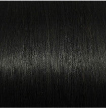 Off Black Clip-in Extensions