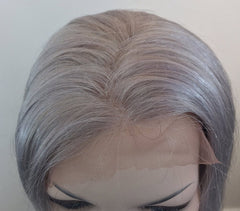 Lace Wigs Custom Collection - Anna