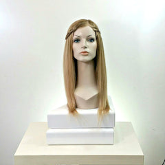 Lace Wigs Custom Collection - Jennifer