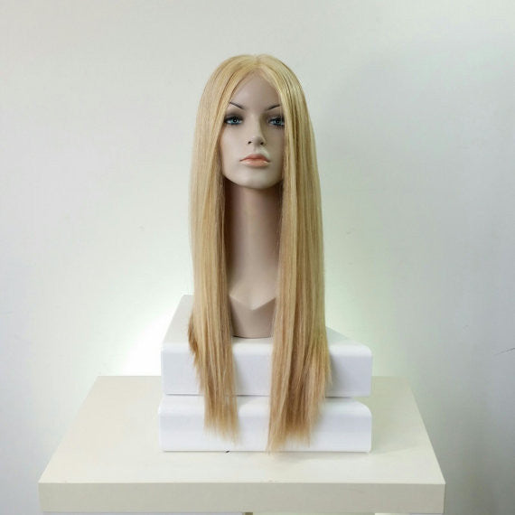Lace Wigs Custom Collection - Emma