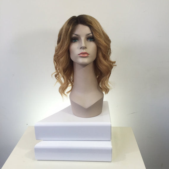 Lace Wigs Custom Collection - Kylie