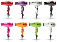 Parlux 385 Light Blow Dryer